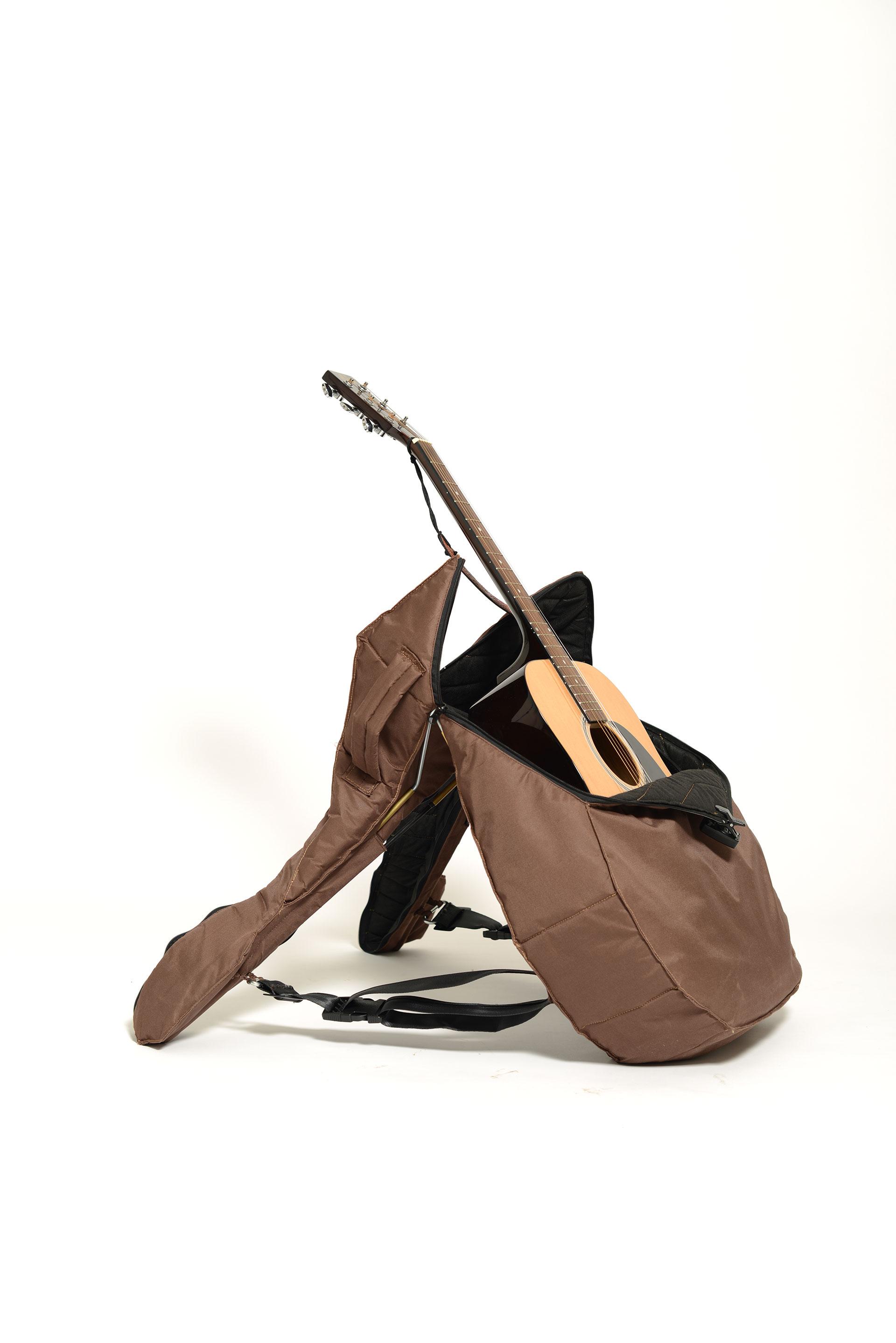 Obal na kytaru